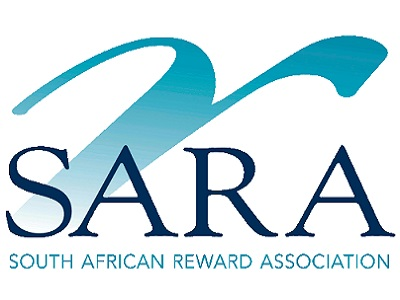 South African Reward Association